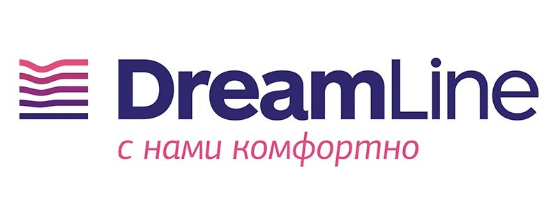 Серия эконом матрасов Dreamline Easy в Туле